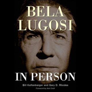 Bela-cover